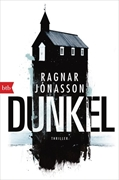 Bild von Jónasson, Ragnar : DUNKEL