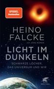 Bild von Falcke, Heino : Licht im Dunkeln