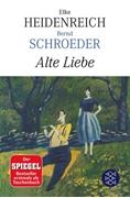 Bild von Heidenreich, Elke : Alte Liebe