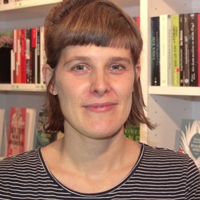 Bild für Kategorie Selina Kallen