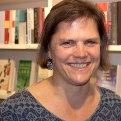 Bild für Kategorie Ursula Tanner