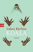 Bild von Bärfuss, Lukas: Koala