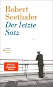 Bild von Seethaler, Robert: Der letzte Satz