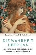 Bild von Schaik, Carel van : Die Wahrheit über Eva