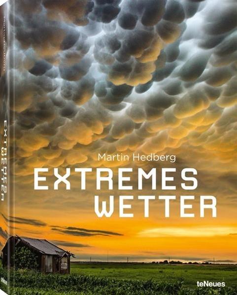Bild von Hedberg, Martin: Extremes Wetter