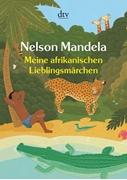 Bild von Mandela, Nelson : Meine afrikanischen Lieblingsmärchen