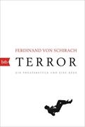 Bild von Schirach, Ferdinand von: Terror