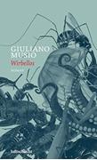 Bild von Musio, Giuliano: Wirbellos