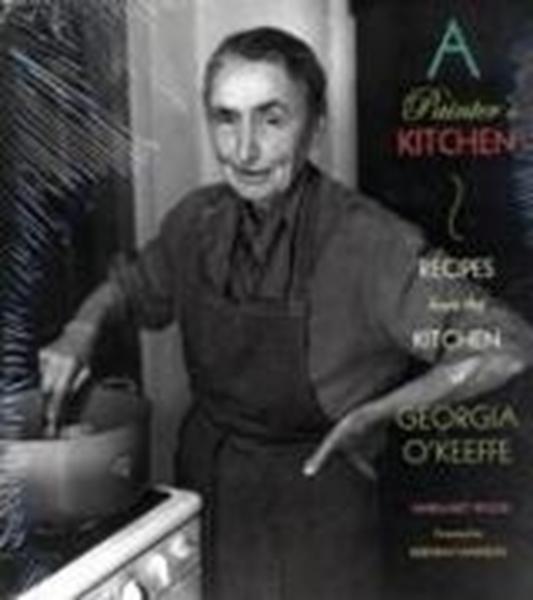 Bild von Painter's Kitchen