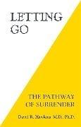 Bild von Hawkins, David R.: Letting Go