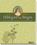 Bild von Das große Buch der Hildegard von Bingen