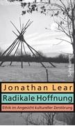 Bild von Lear, Jonathan : Radikale Hoffnung