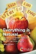 Bild von Kennedy, James: Everything Is Natural