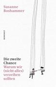 Bild von Boshammer, Susanne: Die zweite Chance