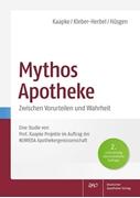 Bild von Kaapke, Andreas : Mythos Apotheke