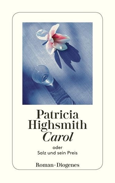 Bild von Highsmith, Patricia : Carol
