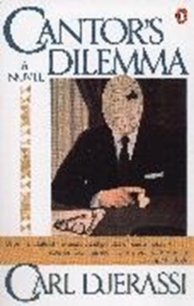 Bild von Djerassi, Carl: Cantor's Dilemma