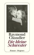Bild von Chandler, Raymond : Die kleine Schwester