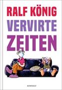 Bild von König, Ralf: Vervirte Zeiten