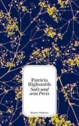 Bild von Highsmith, Patricia : Salz und sein Preis