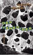 Bild von Binder, Hannes : Der Venediger