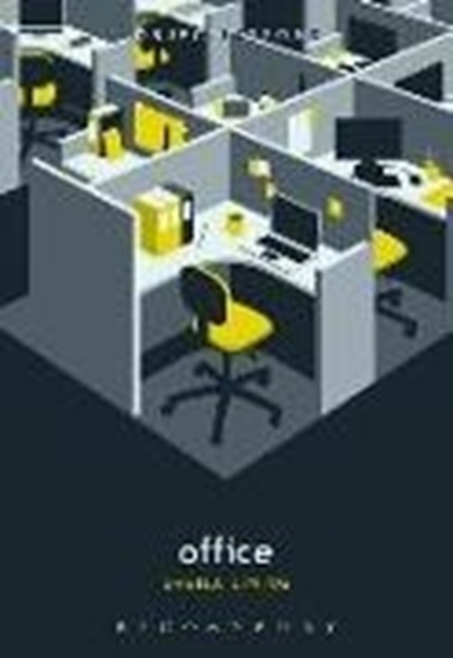 Bild von Liming, Sheila: Office