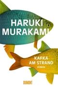 Bild von Murakami, Haruki : Kafka am Strand
