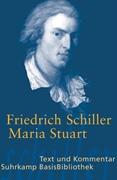Bild von Schiller, Friedrich : Maria Stuart