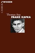 Bild von Anz, Thomas: Franz Kafka