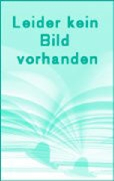 Bild von Carlson, Elof Axel: What Is Science? a Guide for Those Who Love It, Hate It, or Fear It