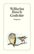 Bild von Busch, Wilhelm: Gedichte