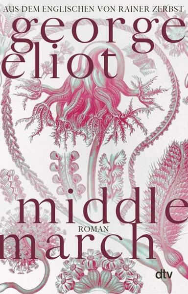 Bild von Eliot, George : Middlemarch