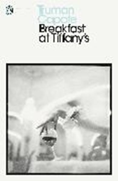 Bild von Capote, Truman: Breakfast at Tiffany's