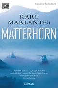 Bild von Marlantes, Karl : Matterhorn