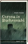 Bild von Ivanji, Ivan: Corona in Buchenwald