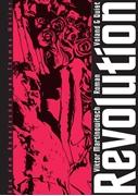 Bild von Martinowitsch, Viktor : Revolution