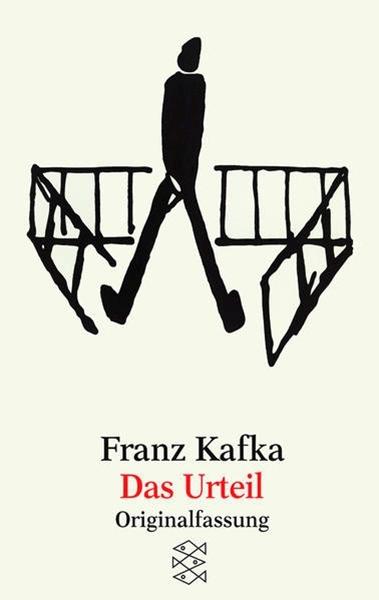 Bild von Kafka, Franz: Das Urteil