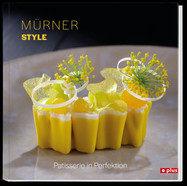 Bild von Mürner, Rolf : Mürner Style