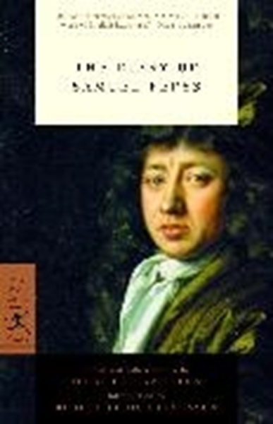 Bild von Pepys, Samuel : The Diary of Samuel Pepys
