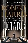 Bild von Harris, Robert: Dictator