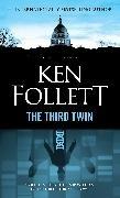Bild von Follett, Ken: Third Twin