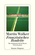 Bild von Walker, Martin : Französisches Roulette