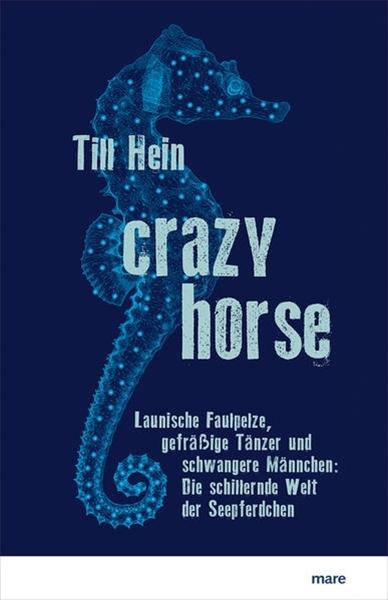 Bild von Hein, Till: Crazy Horse