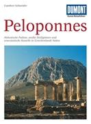 Bild von Schneider, Lambert: Peloponnes