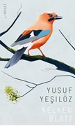 Bild von Yesilöz, Yusuf: Nelkenblatt