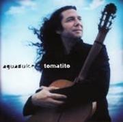 Bild von Tomatito (Komponist): Aguadulce