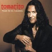 Bild von Tomatito (Komponist): Paseo de Los Castanos
