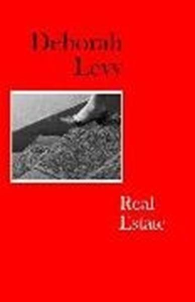 Bild von Levy, Deborah: Real Estate