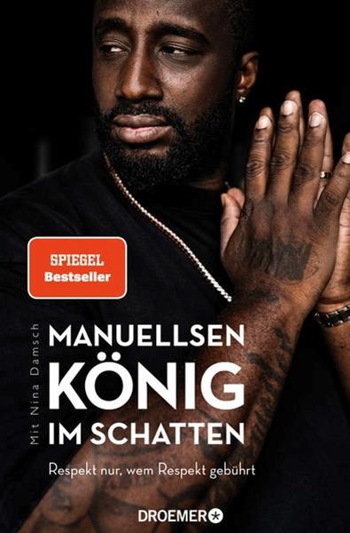 Bild von Manuellsen : Manuellsen. König im Schatten
