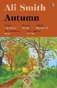 Bild von Smith, Ali: Autumn